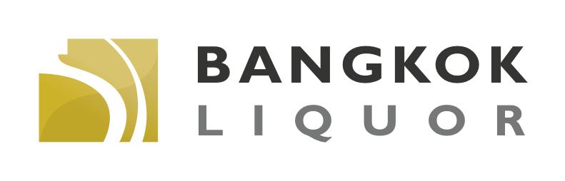 Bangkok Liquor